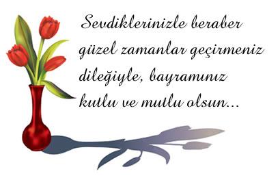 en-yeni-ve-en-anlamli-kurban-bayrami-mesajlari.20150923111321